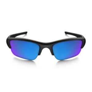 main_OO9009-13_flak-jacket_matte-black-sapphire-iridium-polarized-xlj_010_Web